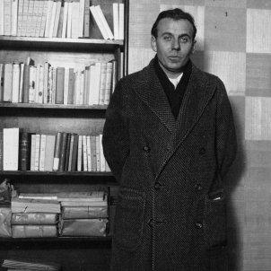 Louis Ferdinand Céline viquipedia