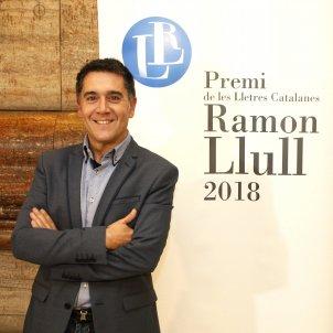 02.R.LLULL.foto Arduino Vannucchi