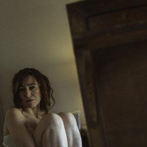 Molly Bloom - Pablo Ferreira