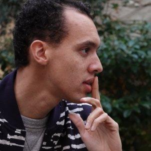 Gaël Faye - Roberto Lázaro_01