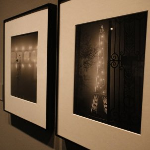 Fotograf Brassaï - ACN