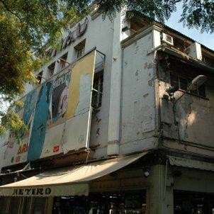 Teatre Arnau Josep Renalies wikipedia