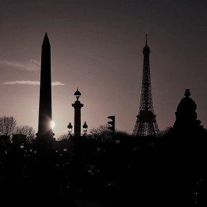 nit-Paris