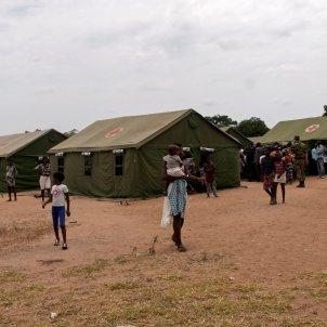 pambala camp de refugiats teoria general oblit agualusa united states air force