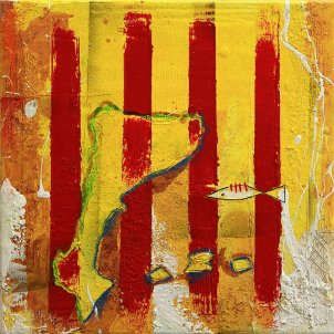 paisos catalans