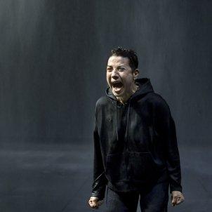 Medea - Ros Ribas Teatre Lliure