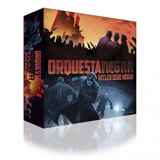Orquesta Negra caja 3D e1515409303183