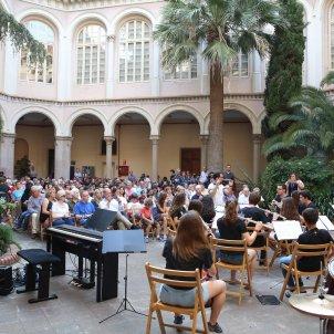 concerts musica simfonic