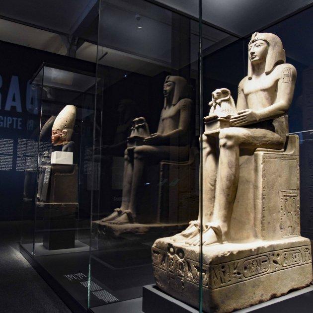farao-rei-egipte-caixaforum-british-museum