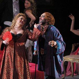 Manon Liceu©A Bofill