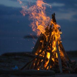 foc revetlla pexels