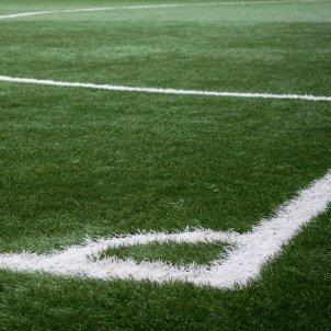 camp futbol pixabay
