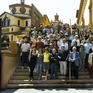 Nova temporada Teatre Lliure/ Ros Ribas