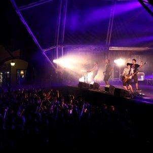 Festival Cruilla ACN