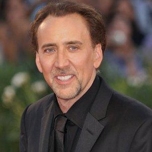 Nicolas Cage   66ème Festival de Venise (Mostra) Wikipedia