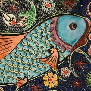 peix pixabay