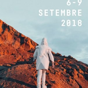 2018 imatge FiraTàrrega