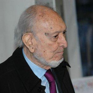 800px Josep Maria Castellet