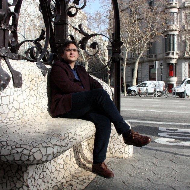 Gonzalo Torné/ACN