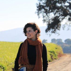 Selena Soro/Ed. Columna