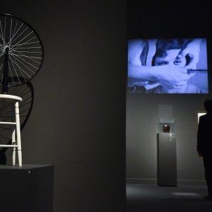 Objectes de desig. Surrealisme i disseny, 1924-2020,CaixaForum Barcelona