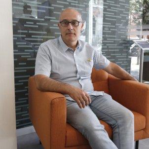 Ramon Cardona/ACN