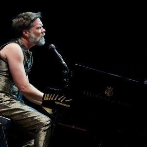 Rufus Wainwright Festival de Peralada
