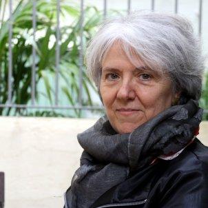 Maria Mercè Roca/ACN