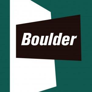 9788473292573 Boulder