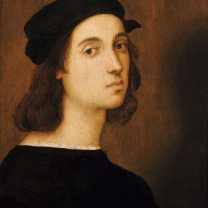 Raffaello Sanzio Wikipedia