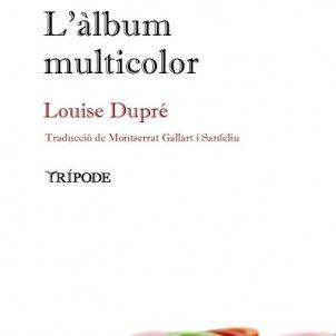 portada Lalbum multicolor BAIXA