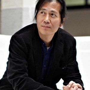 Byung-Chul Han CCCB