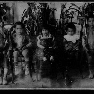 genoci armeni