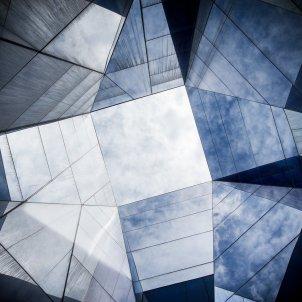 arquitectura pixabay
