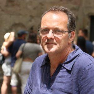 Miquel Àngel Llauger/ACN