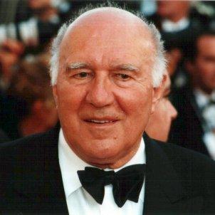 Michel.Piccoli (cannes)