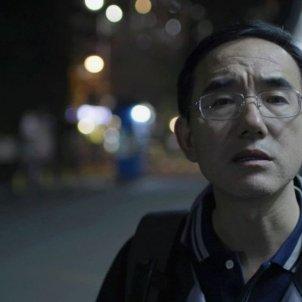 Imatge del documental 'Letter from Masanjia', de Leon Lee, que inaugurarà la 23a edició del DocsBarcelona per TV3 i Filmin/ACN