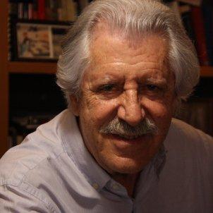Lluís Juste de Nin/ACN