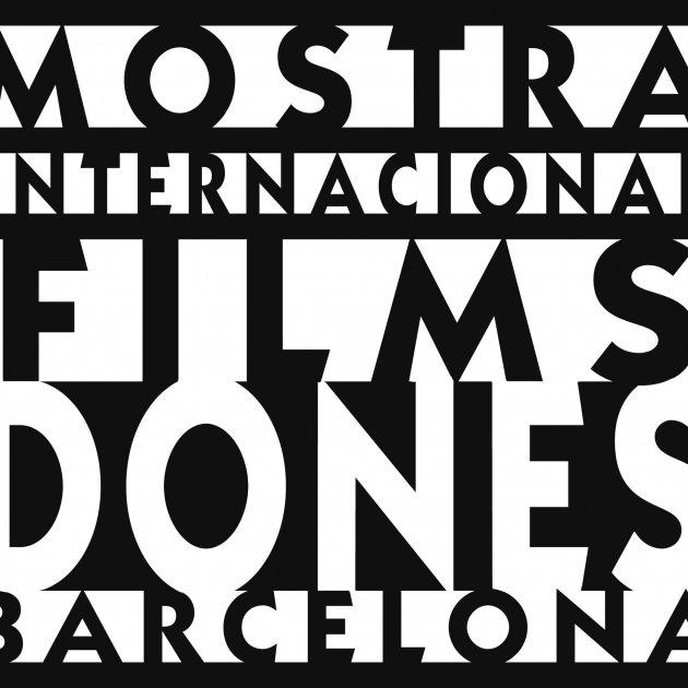 Monstra internacional films dones barcelona