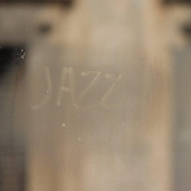 Jazz de confinament/Joel Codina