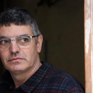 Víctor Obiols/ACN
