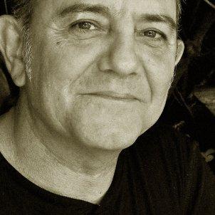 Manel Rodríguez Castelló/Xavi Terol