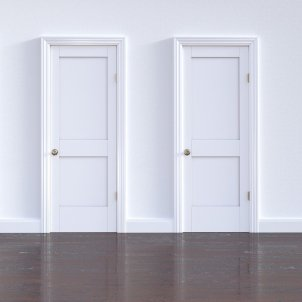 doorway 3293341 1920