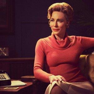 Mrs America/HBO