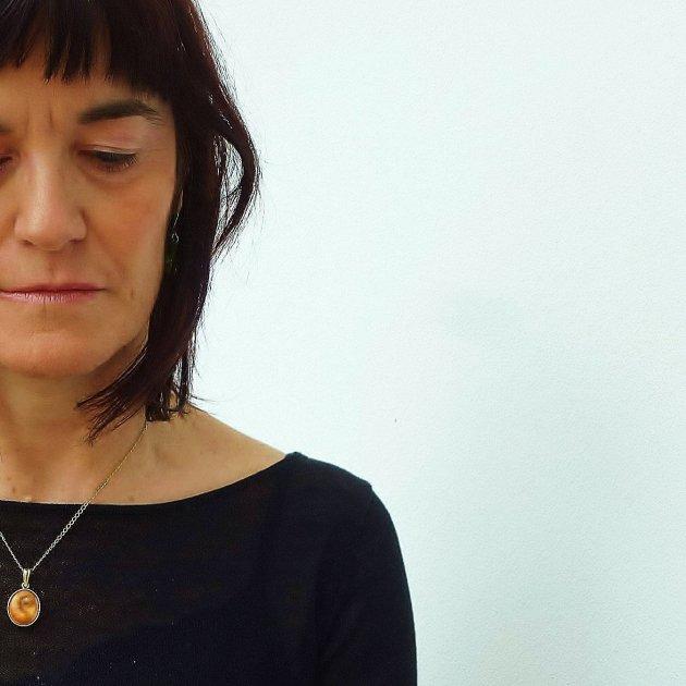 Maria Josep Escrivà/Jordi Solà Coll