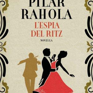 portada lespia del ritz pilar rahola 201912231012