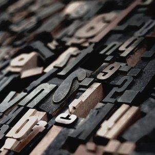alphabets 1839737 1920