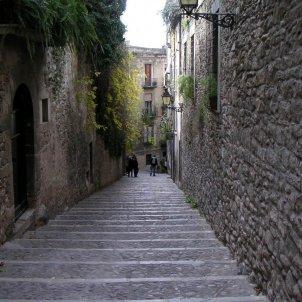 Call Girona