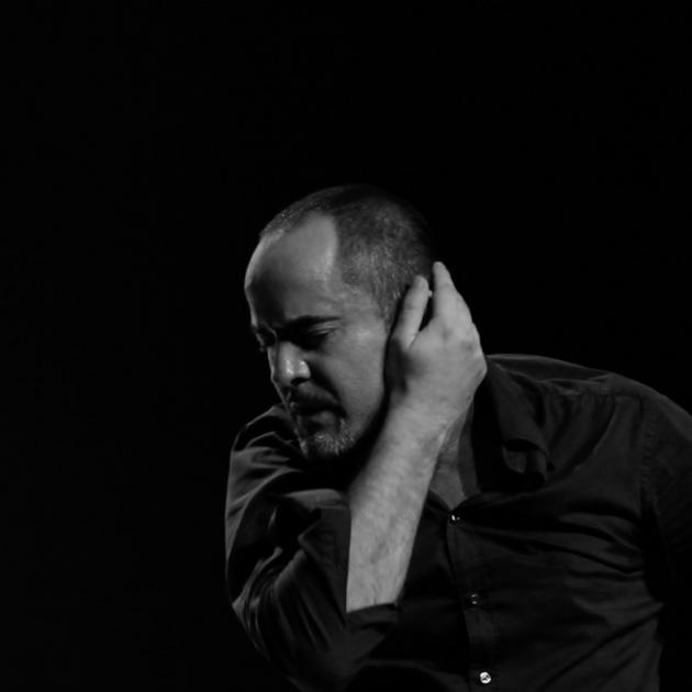 Roberto Olivan Dansàneu
