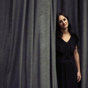 Angélica Liddell @ Bruno Simao